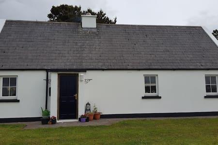Liz's Cottage