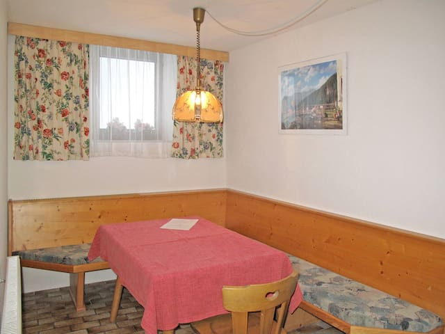 Apartment Pension Schönblick for 6 persons in St. Valentin  a.d. Haide