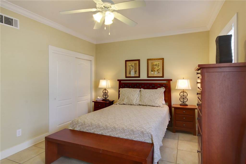 Light Fixture,Bed,Bedroom,Furniture,Indoors