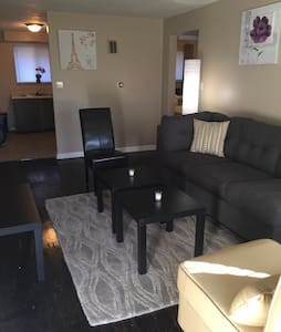 3861 Briar Place Unit 1 - 2 Bed 1 Bath Apartment - Dayton