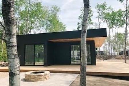 Bears Den Cottage