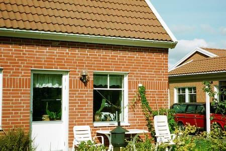 """""""bedandkitchen"""" room in  Lund - Lund - Villa"""