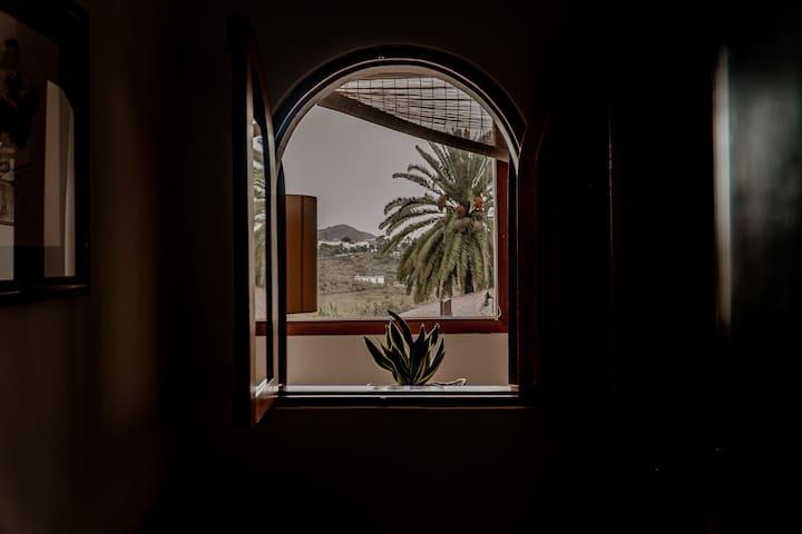 Casa Los Lirios