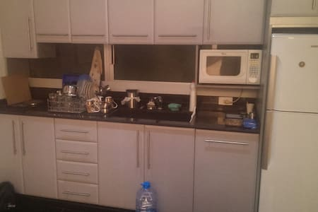 Appartment in Hamra for 2 people - Βηρυτός