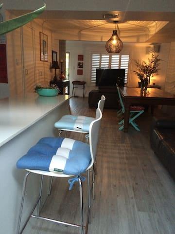 Kirra Beach Room $60 - Tweed Heads - Apartemen
