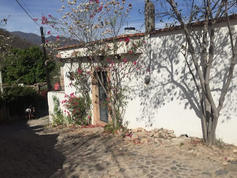 Departamento del Cerro de la Campana