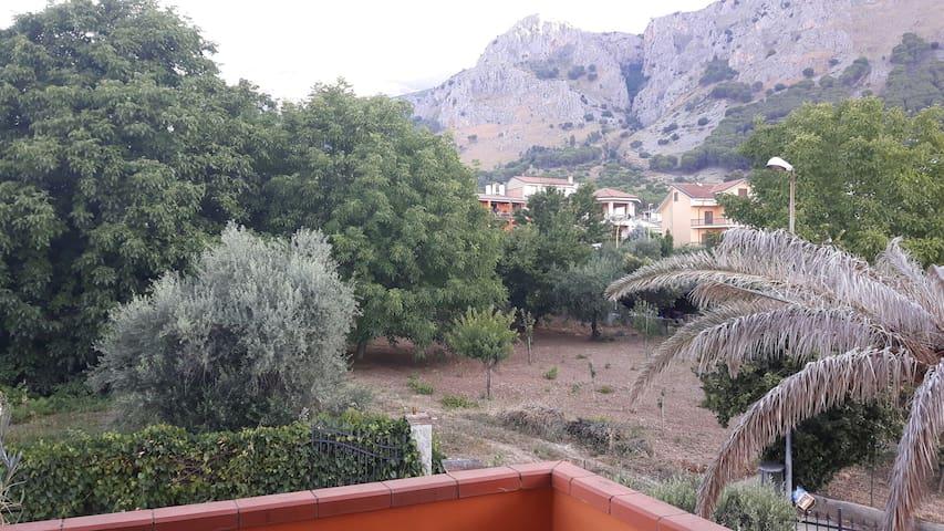 Affascinante villa nel Pollino - Frascineto, Calabria, IT - Casa