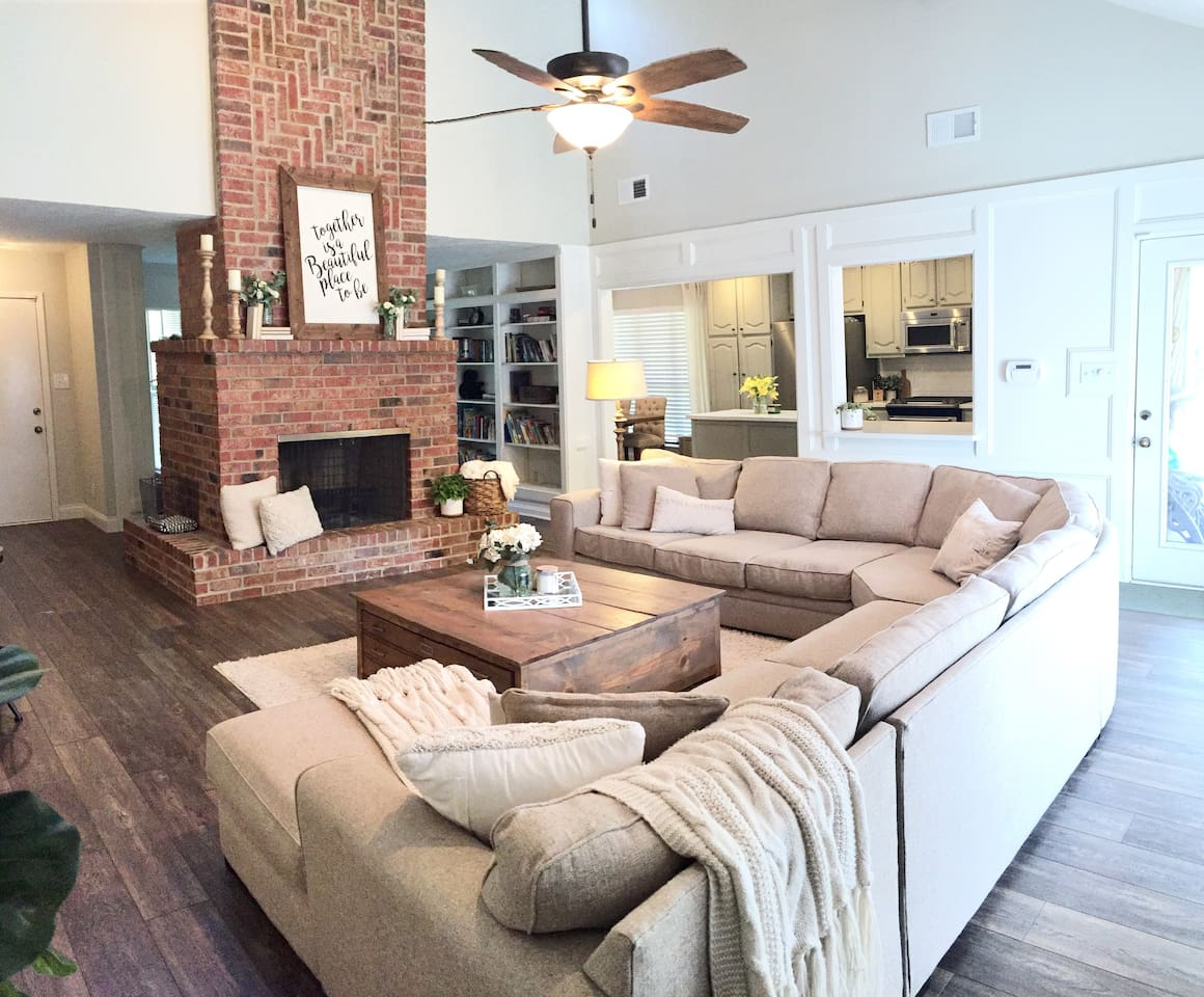 aggieland getaway houses for rent in bryan texas united states