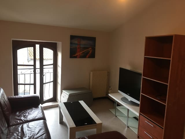 Appartement Villeneuve sur lot