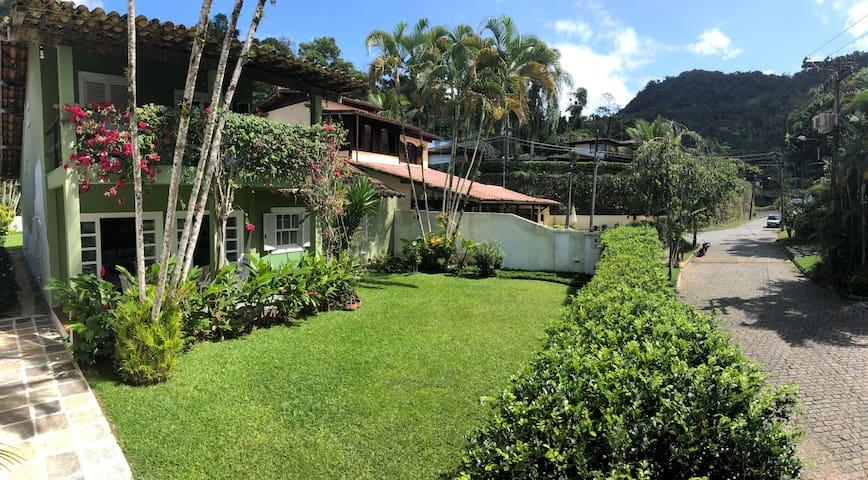 Casa em Portogalo, Charme e Exclusividade