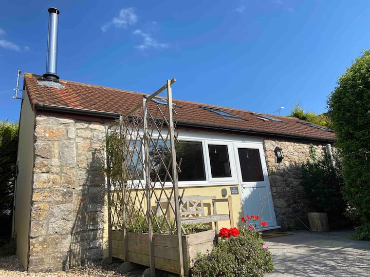 Mendip Countryside Cottage