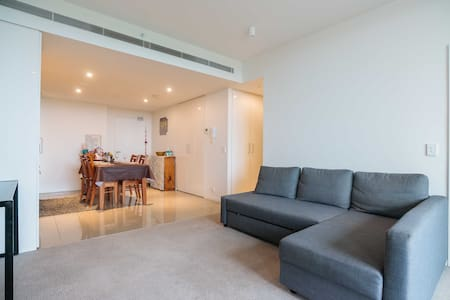 Perfect Home, next to Univ & Mall - Macquarie Park