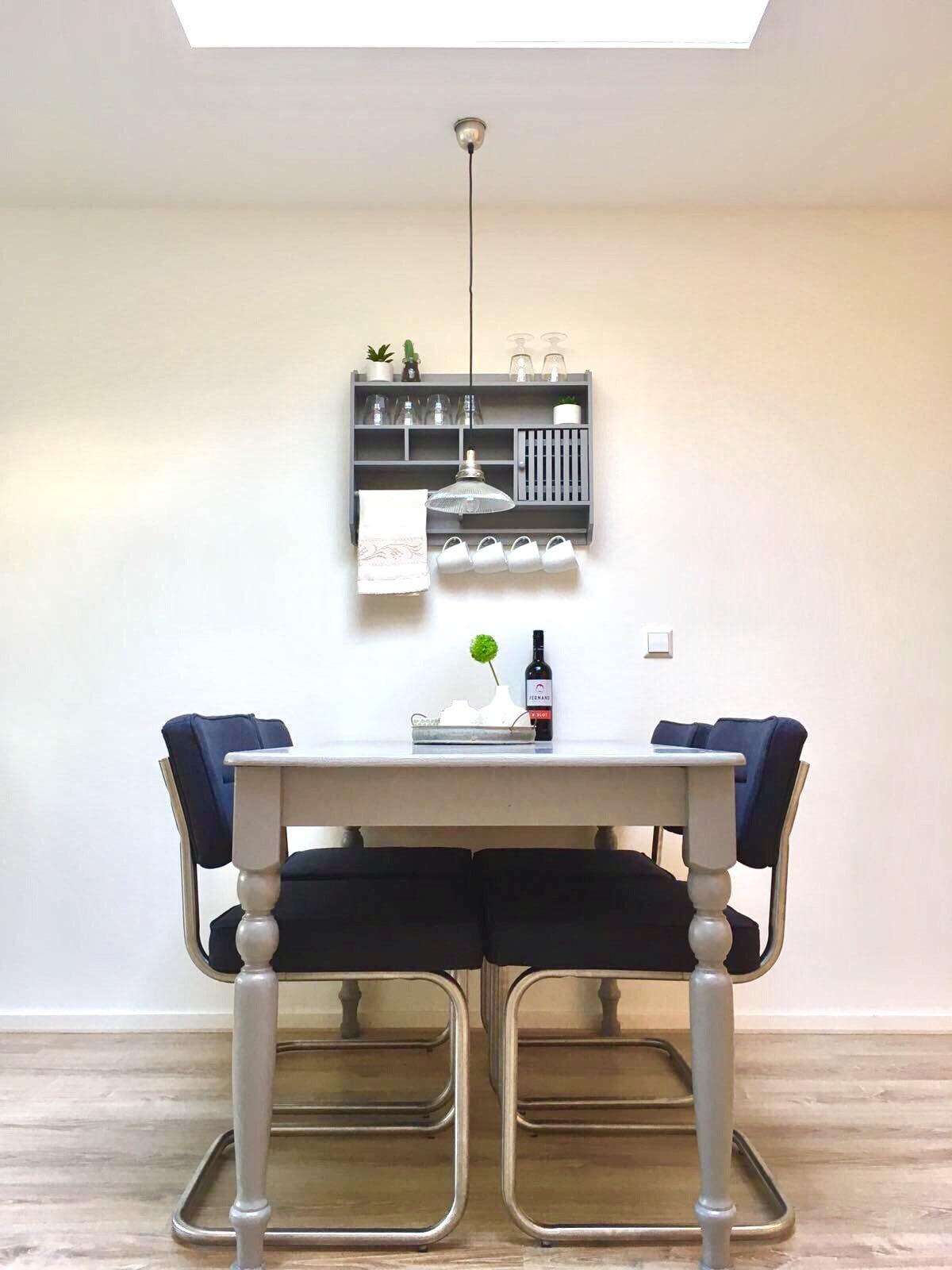 Hide Away Studio In Huizen   Guest Suites For Rent In Huizen,  Noord Holland, Netherlands