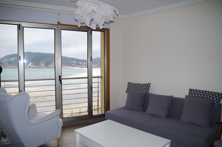 Apartamento San Antón II