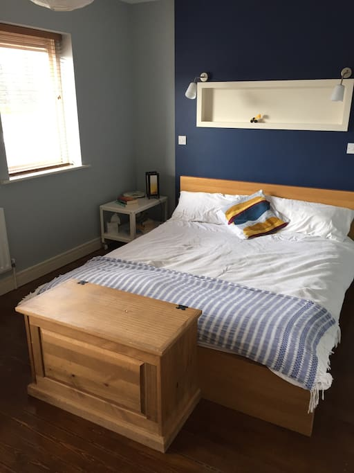 Rent Room In Leixlip