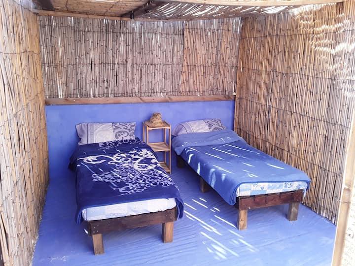 AliBabaBambooRooftop1-3P.SchlafraumAmazingPanorama
