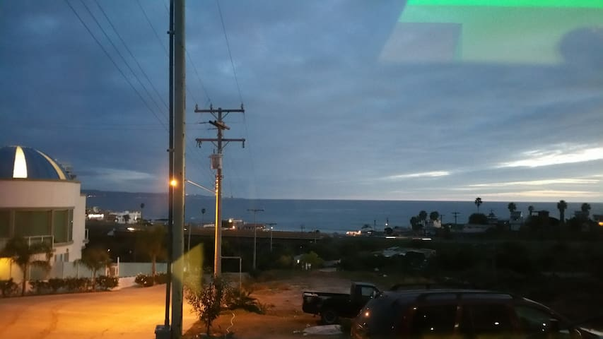 La Casita de Luz Bonita de Costa Hermosa