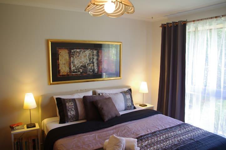 CedarS @ the Terrace - 3 bedroom Home - Raymond Terrace - Casa