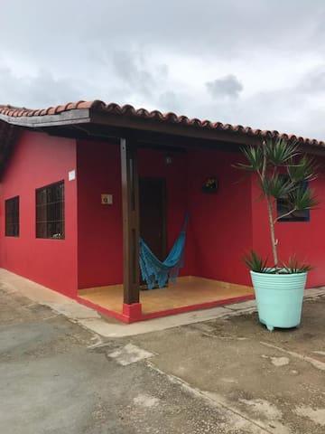 Residencial Villa das Cores