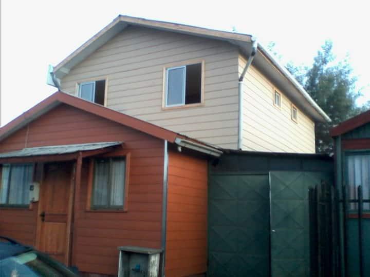 Piezas economicas  para Alojamiento