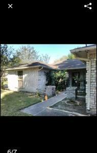 IAH Room & Cozy Houston Texas Inn - Houston