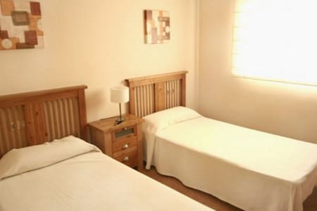 BED & BREAKFAST - Miami Platja - Bed & Breakfast