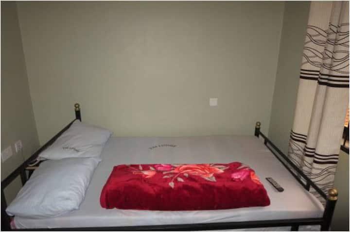 Lukozi TM Lodge,  Lushoto Tanga