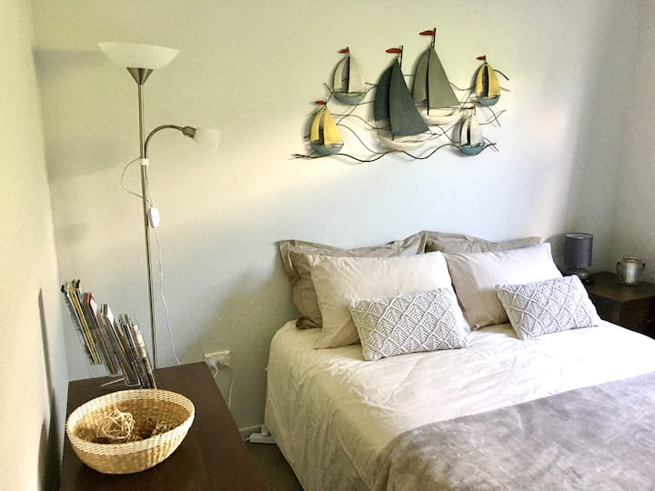 Everything your Havelock North Airbnb should be #2