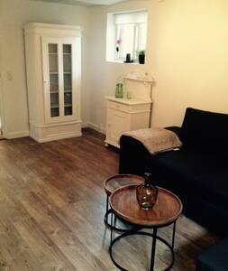 1 værelse 550 kr - lejlighed 950 kr - Herning