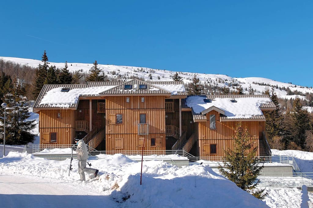 location-ski-superdevoluy-resi
