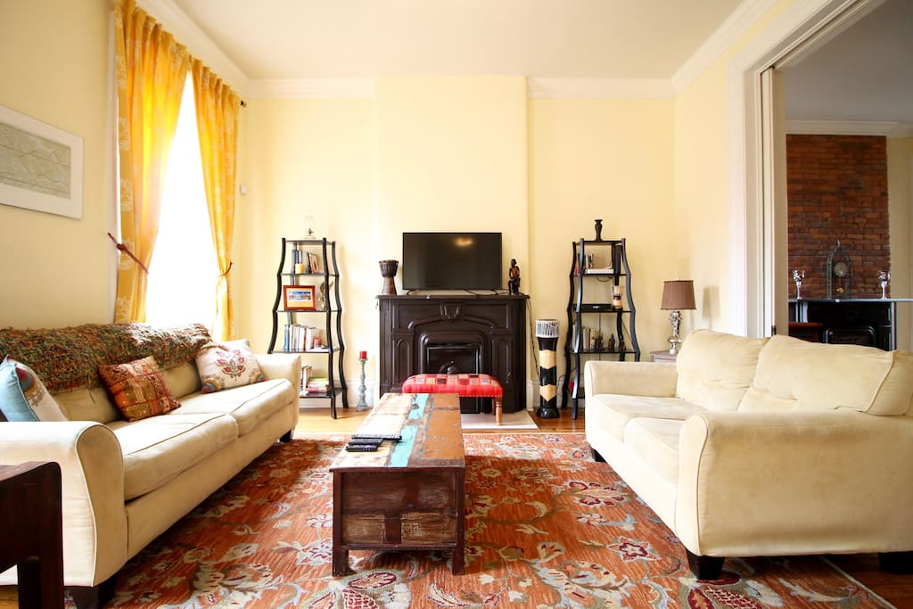Rooms For Rent Louisville Couples