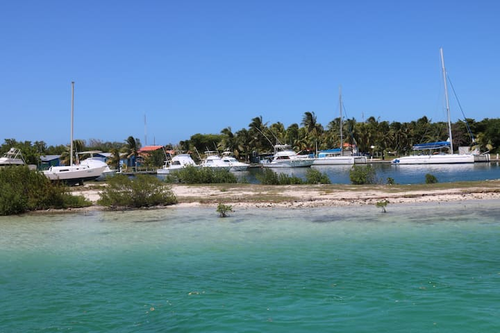 Cayo Guillermo-CA009. SPECIAL OFFER.