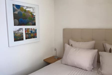 HOME -  Standard double room - Chefchaouen