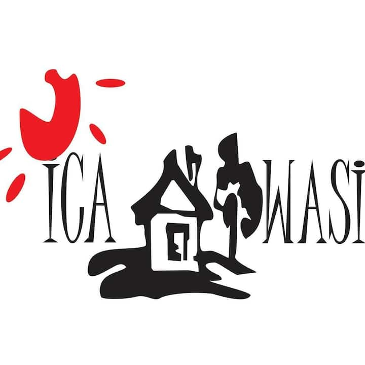 Ica Wasi Budget :)