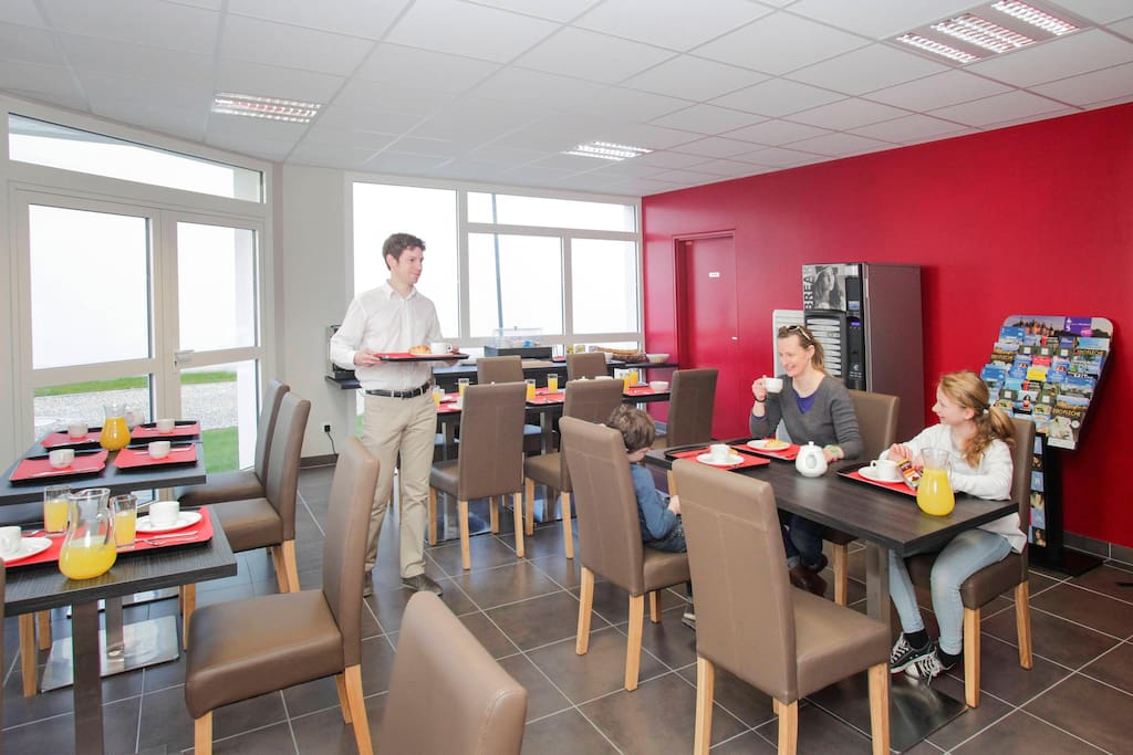 location-orleans-appart-hotel-