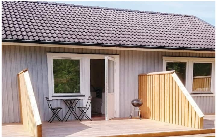 Beautiful home in Fårösund with 0 Bedrooms