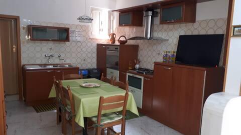 Casa Gio'