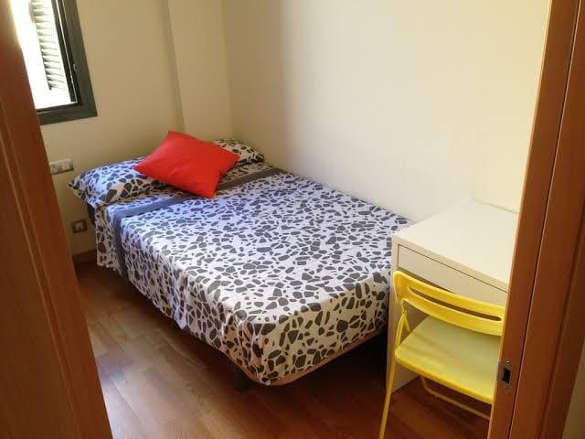 Cozy rooms near Agora Terminal CDO