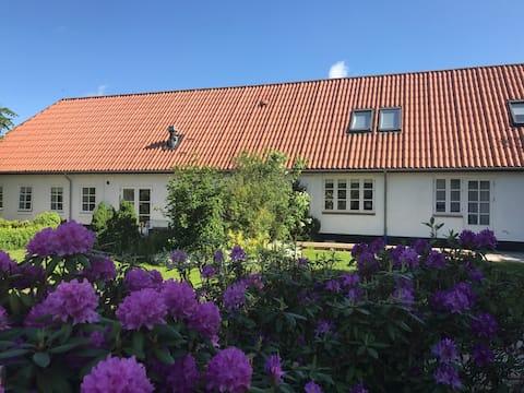 Farmhouse