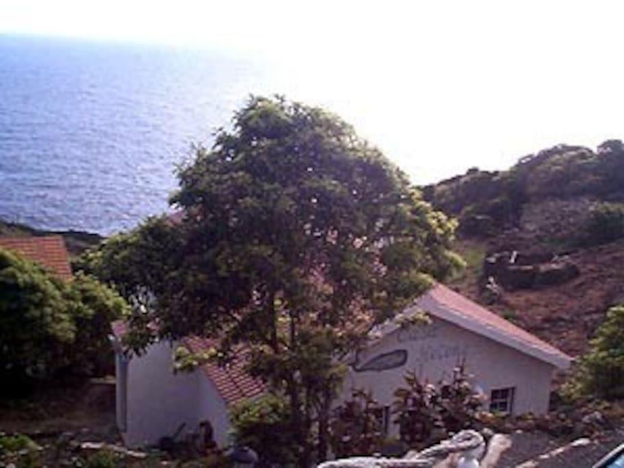 Casa Helene