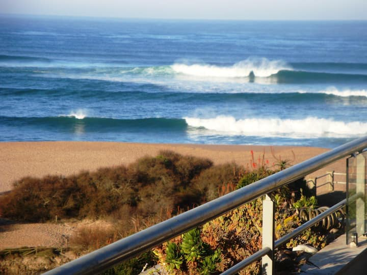 Casa Praia,LOVE your SOUL,SURF and RELAX! 46706/AL