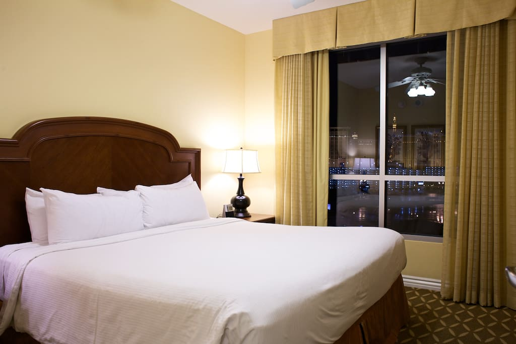 Wyndham Grand Desert 2 Bedroom Deluxe 3 Timeshares For Rent In Las Vegas Nevada United States