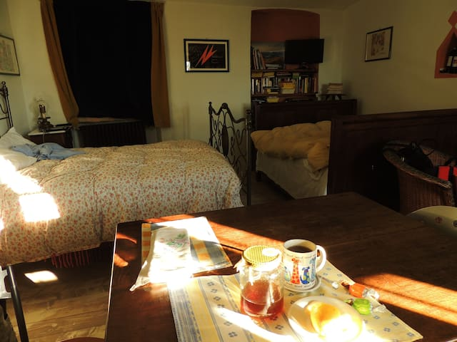 top 20 bed and breakfasts diano d'alba: inns and b&bs - airbnb ... - Luxe Reale Grande Divano Ad Angolo Set