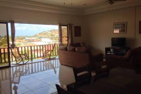 Private Room for 2 - Includes Surf Package! - San Juan del Sur - Casa
