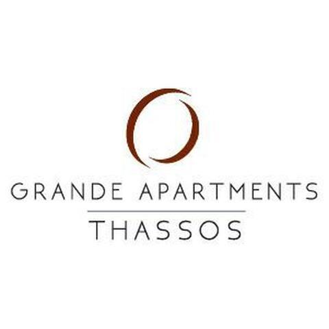 Grande Apartments   Limenaria THASOS ISLAND - Limenaria - Apartament