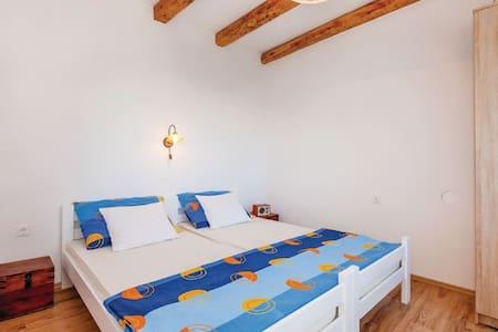 Relax apartment Adriatic