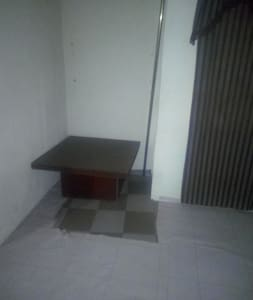 Comfortable self contained room in Kumasi