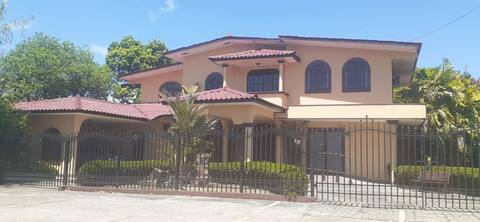Casa Vera VIP #2
