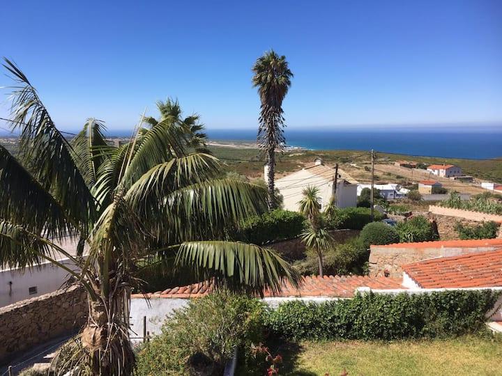 Casa Ancora- Incredible Sea Views