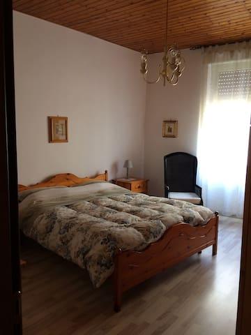 Casa a due passi dal centro storico di Nardò (LE)
